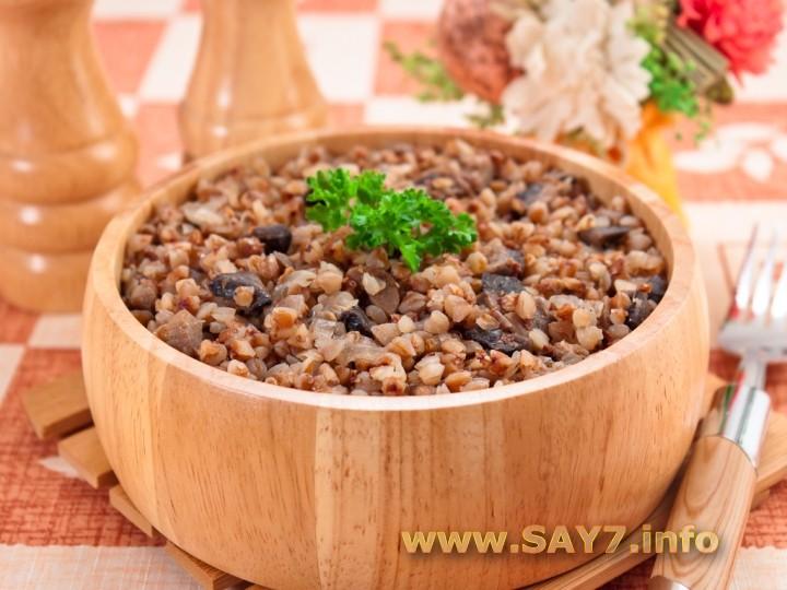Бычье сердце рецепт салат