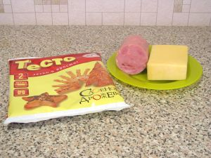 Рецепты блюд при хроническом гастродуодените