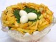 Мультиварка рецепты: национальные блюда украины кратко, национальная...