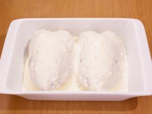 куриная грудка рецепты приготовления второго