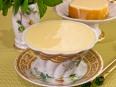 Сгущенное молоко «Домашнее»