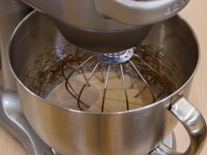 Торт суфле - 29 рецептов приготовления пошагово - 1000.menu