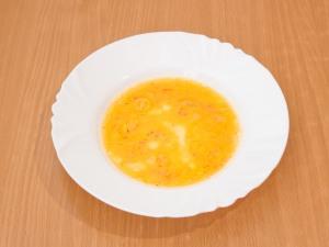 Смотреть Комментарии к рецепту: Жареная рыба с грибами видео