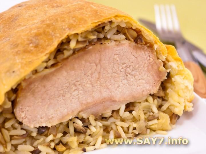 Мираторг рецепты приготовления цыпленка