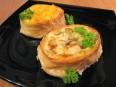 Рецепты с фотографиями ... салата таких, как на фото. красивые...