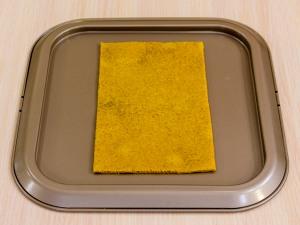 1087 01568a32 9797 p Рецепт: Медовое пирожное