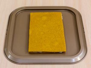 1087 02134446 9805 p Рецепт: Медовое пирожное