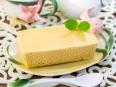 Мороженое «Крем-брюле»