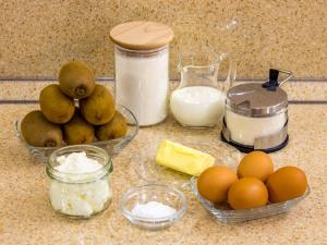 1095 010057g7s 8533 p Рецепт: Пирог с киви