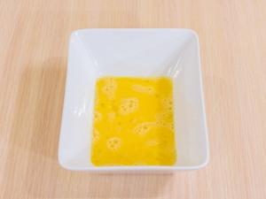 1104 0556da7 1257 p Рецепт: Куриное филе в сырной корочке с томатным соусом
