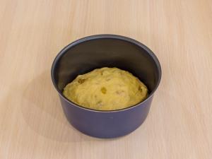 1130 02549bs9 6782 p Рецепт: Кулич на топленом молоке