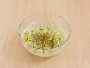 1135 0969kpk 3603 p Рецепт: Свинина под картофельной шубкой