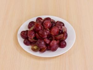 1137 0323mnc 5659 p Рецепт: Фруктовый салат с фундуком и йогуртом