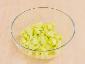 1137 0523mnc 5669 p Рецепт: Фруктовый салат с фундуком и йогуртом