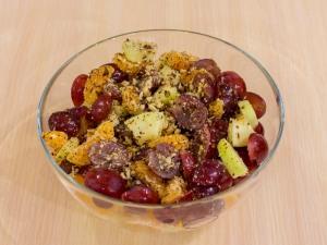 1137 07499zk 5676 p Рецепт: Фруктовый салат с фундуком и йогуртом