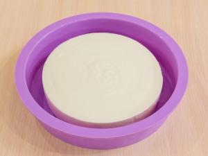 1139 01656581 3268 p Рецепт: Мороженое кофейно сливочно шоколадное