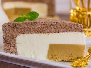 1139 018583dw 3333 p Рецепт: Мороженое кофейно сливочно шоколадное