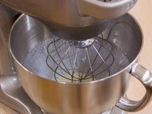 1139 0393p3f 3078 p Рецепт: Мороженое кофейно сливочно шоколадное