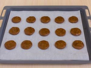 1141 01173bwf 7161 p Рецепт: Шоколадное печенье с курагой