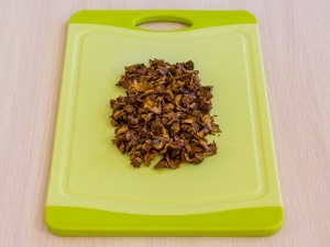 1144 03939nx 6920 p Рецепт: Суп с чечевицей и белыми грибами