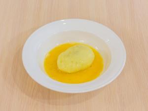 1150 0153880t 7812 p Рецепт: Котлеты из картофеля с фаршем и грибами