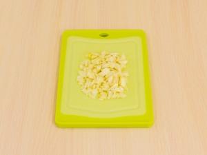 1151 0373p47 7637 p Рецепт: Фарш с фасолью и сельдереем