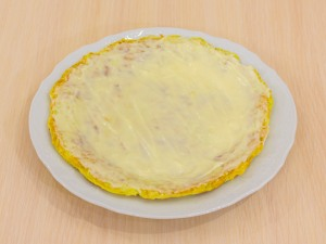 1155 01784ku3 8134 p Рецепт: Кабачковый торт
