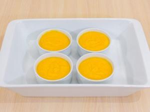 1160 02384hsz 9541 p Рецепт: Морковное суфле