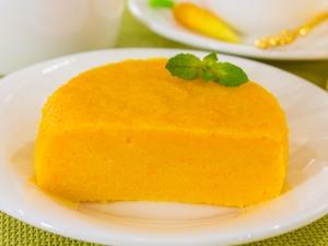 1160 025246b8 9625 p Рецепт: Морковное суфле