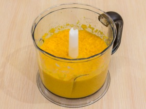 1160 0731zio 9480 p Рецепт: Морковное суфле