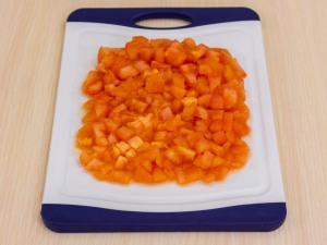 1163 0341ogr 4431 p Рецепт: Печень в беконе в томатном соусе