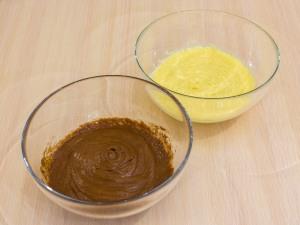1164 09583sk 8534 p Рецепт: Шоколадно кокосовый кекс с маршмеллоу