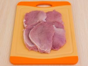 1165 01329b9j 3631 p Рецепт: Свинина с помидорами и луком