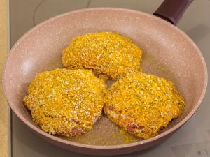 1165 02355q3r 3684 p Рецепт: Свинина с помидорами и луком