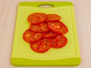 1165 0329fko 3604 p Рецепт: Свинина с помидорами и луком