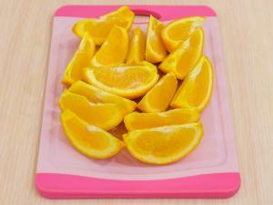 1168 0354r40 7375 p Рецепт: Утка, запеченная с апельсинами