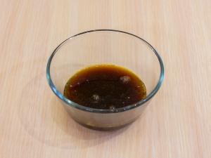 1168 0570lyc 7381 p Рецепт: Утка, запеченная с апельсинами