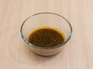 1168 0770lyc 7389 p Рецепт: Утка, запеченная с апельсинами