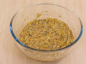 1170 01177zc3 8689 p Рецепт: Печенье с яблоками и грецкими орехами