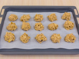 1170 01377zc3 8697 p Рецепт: Печенье с яблоками и грецкими орехами