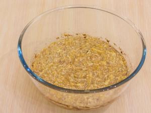 1170 093009g 8684 p Рецепт: Печенье с яблоками и грецкими орехами