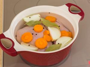 1172 0372r09 8129 p Рецепт: Паштет из курицы