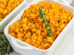 1176 0763vws 9978 p Рецепт: Булгур с томатами и луком (гарнир)