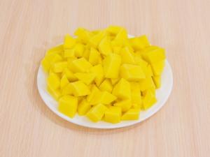 1180 0133050w 8816 p Рецепт: Суп с бараньими ребрышками, фасолью и томатами