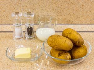 1181 010067om6 0954 p Рецепт: Картофельное пюре