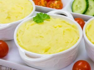 1181 0567om6 1047 p Рецепт: Картофельное пюре