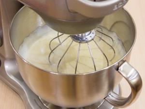 1210 0359q8v 5010 p Рецепт: Шоколадная шарлотка с грушей