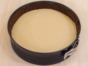 1212 01163b7b 5242 p Рецепт: Шоколадный чизкейк