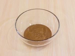 1212 01564582 5258 p Рецепт: Шоколадный чизкейк