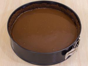 1212 01964582 5267 p Рецепт: Шоколадный чизкейк